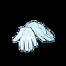 Illusionists gloves