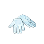 File:Illusionists gloves.png