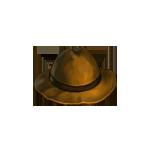 File:Mining hat.png