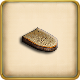 File:Dry toast 3 energy framed.png