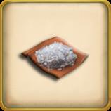 File:Salt framed.png