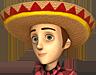 Clo-Sombrero