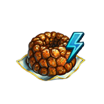 File:Bread 5 energy.png