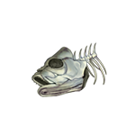 File:Fishers fish skull.png