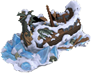 Vikingshipstage1