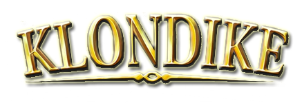 File:Logo Large Gold.png