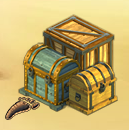 The valuable cargo quest