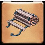 Rope Ladder (Supply)