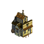 File:House with attic1.png