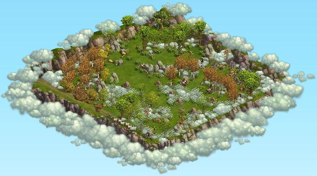 File:Aerymap.jpg