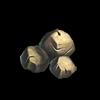 Stones (Item)