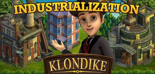 File:Industrialization update banner.jpg
