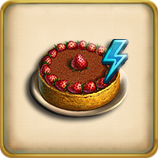 File:Cheesecake 35 energy framed.png