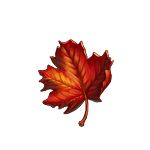 File:Autumn maple leaf.png