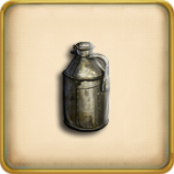 File:Can of kerosene framed.png