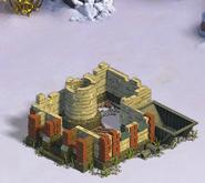 Metallurgy stage1