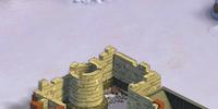 Metallurgy (Building)