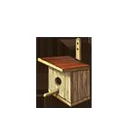 File:Nesting box.png