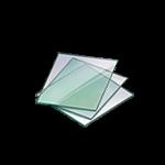 Window Glass (Item)