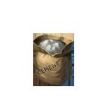 Cement (Item)