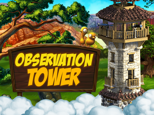 File:Observation tower update.png