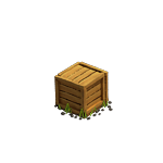 File:Box with flax.png