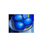 File:Unusual egg 3 energy.png