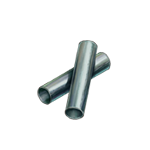 Pipes (Item)