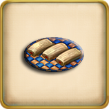 File:Puff pastry framed.png