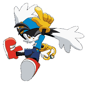 File:Klonoa with wind bullet.png