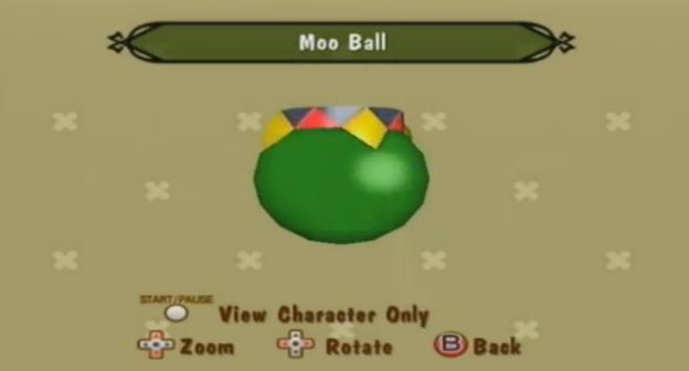 File:Moo Ball.png