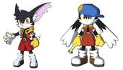 200px-Klonoa character redesigns