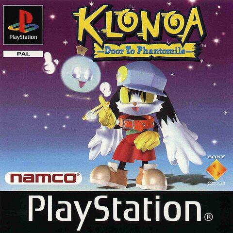 File:Klonoa02.jpg
