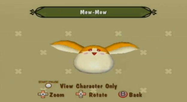 File:Mew-Mew.png