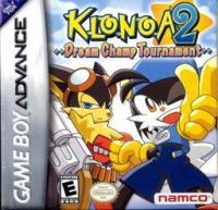 File:200px-256px-Klonoa 2 Dream Champ Tournament Packaging02.jpg