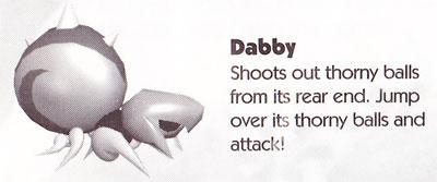 File:Klonoa Dabby.jpg