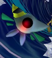 Nemo Moo