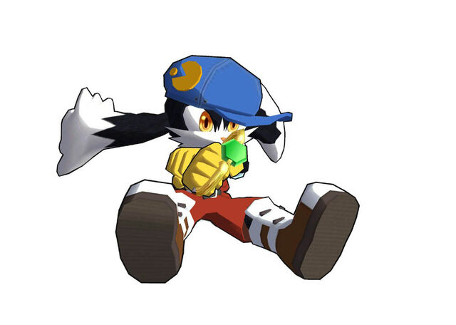 File:Klonoa-door-to-phantomile-16.jpg