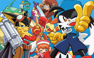 File:Dream Champ Tournament characters.jpg