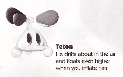 File:Klonoa Teton.jpg