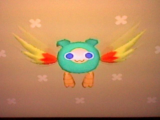 File:Flying Moo 2 .JPG