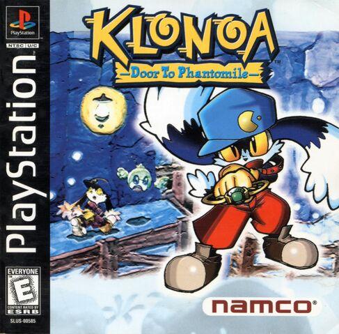 File:Klonoa door to phantomile front.jpg