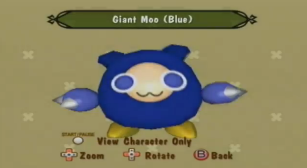 File:Giant Moo (Blue).png
