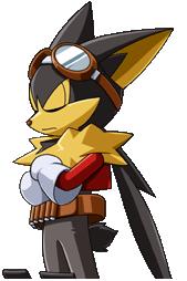 File:Guntz Namco x Capcom 3.png