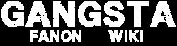 GANGSTAFanon-Wiki-wordmark2