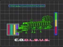 File:Coolbus.jpg