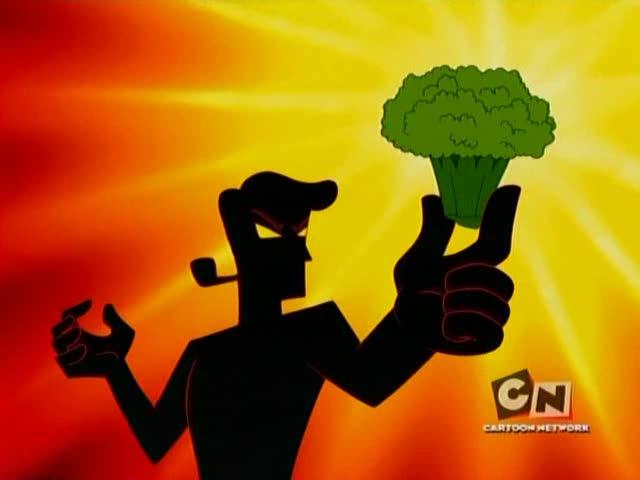 File:Fatherbroccoli.jpg