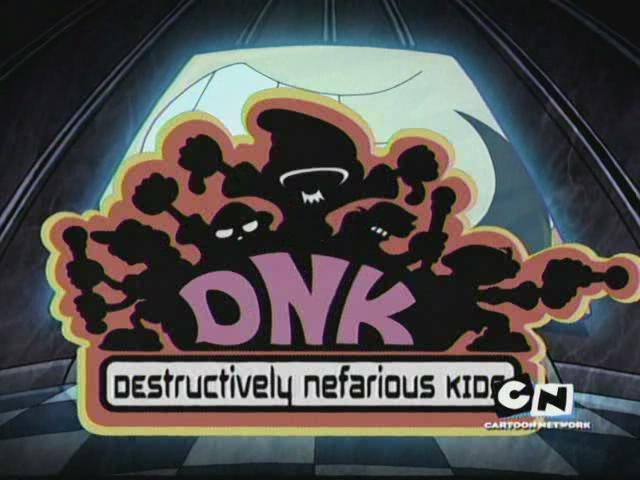 File:Destructively Nefarious Kids.jpg