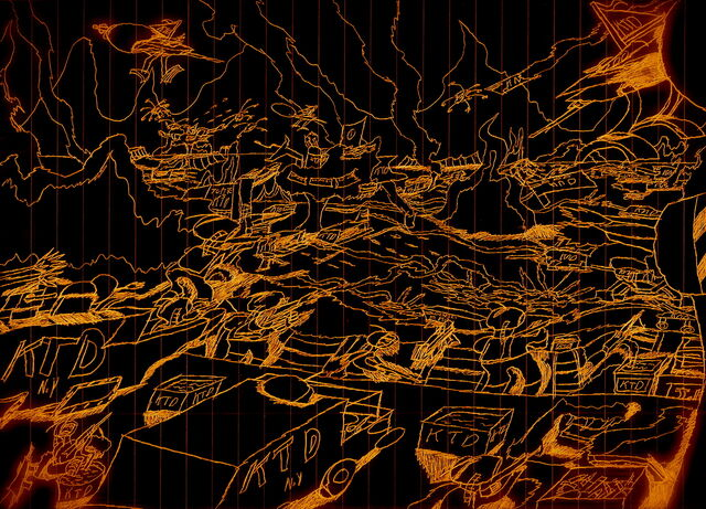 File:K civil war battle of jupiter by meowjar-d32x3s8.jpg