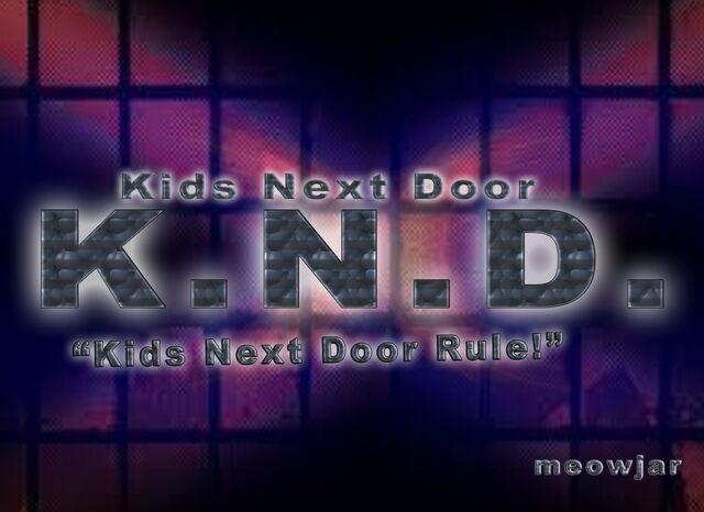 File:Kids Next Door Logo.jpg